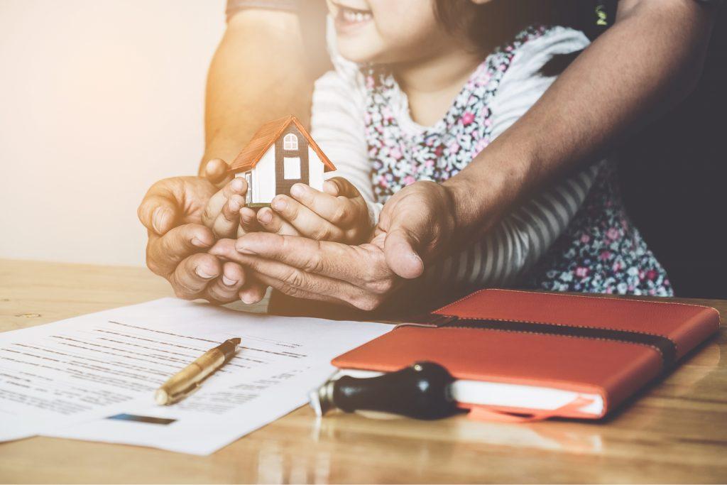 Stavba domu svojpomocne alebo na kluc