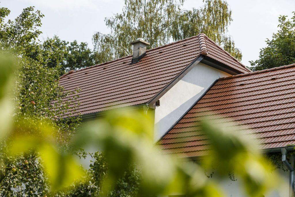 rekonstrukcia sikmej strechy