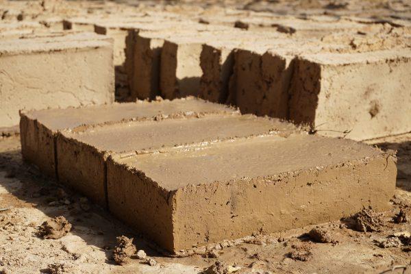 Vývoj požiadaviek na stavebné materiály