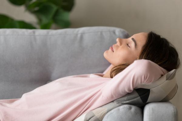 akusticka izolacia pre zdrave byvanie