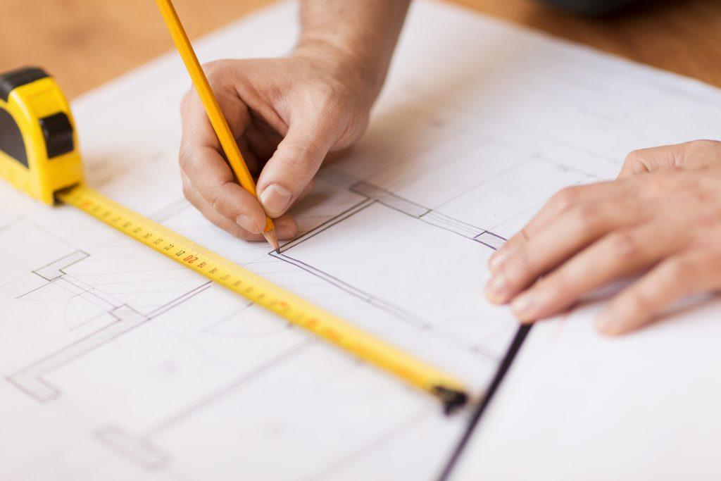 Alt tag:  Oplati sa viac rekonstrukcia alebo novostavba domu
