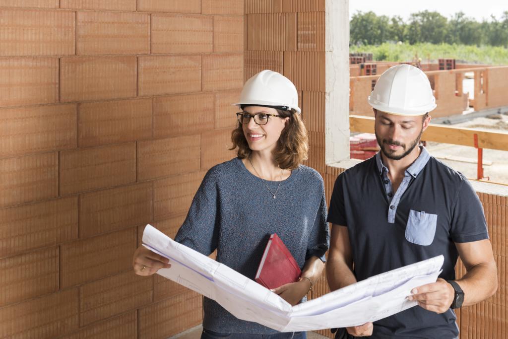 stavebne povolenie a stavebny dozor
